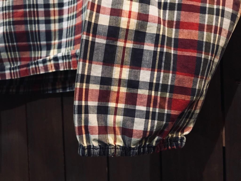 マグネッツ神戸店 4/8(水)春ヴィンテージ入荷! #6 Vintage Casual Item!!!_c0078587_18392038.jpg