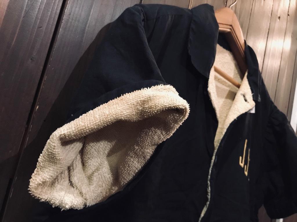 マグネッツ神戸店 4/8(水)春ヴィンテージ入荷! #6 Vintage Casual Item!!!_c0078587_18401053.jpg