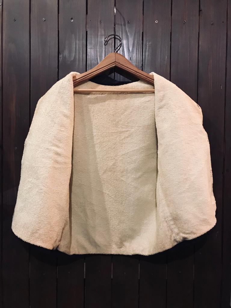 マグネッツ神戸店 4/8(水)春ヴィンテージ入荷! #6 Vintage Casual Item!!!_c0078587_18401054.jpg