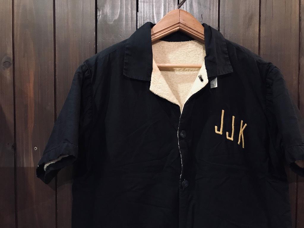 マグネッツ神戸店 4/8(水)春ヴィンテージ入荷! #6 Vintage Casual Item!!!_c0078587_18401132.jpg