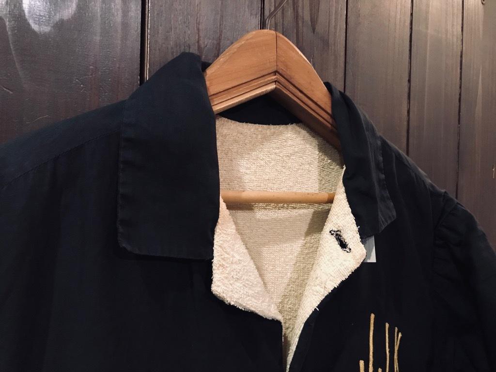 マグネッツ神戸店 4/8(水)春ヴィンテージ入荷! #6 Vintage Casual Item!!!_c0078587_18401162.jpg