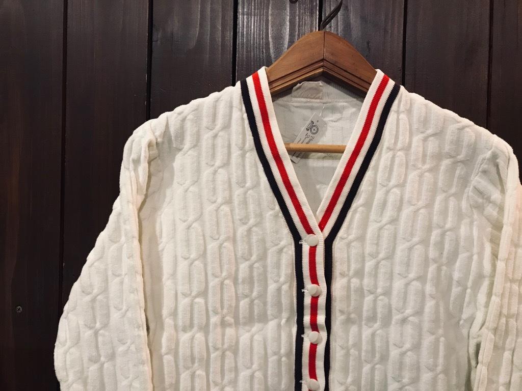 マグネッツ神戸店 4/8(水)春ヴィンテージ入荷! #6 Vintage Casual Item!!!_c0078587_18410829.jpg