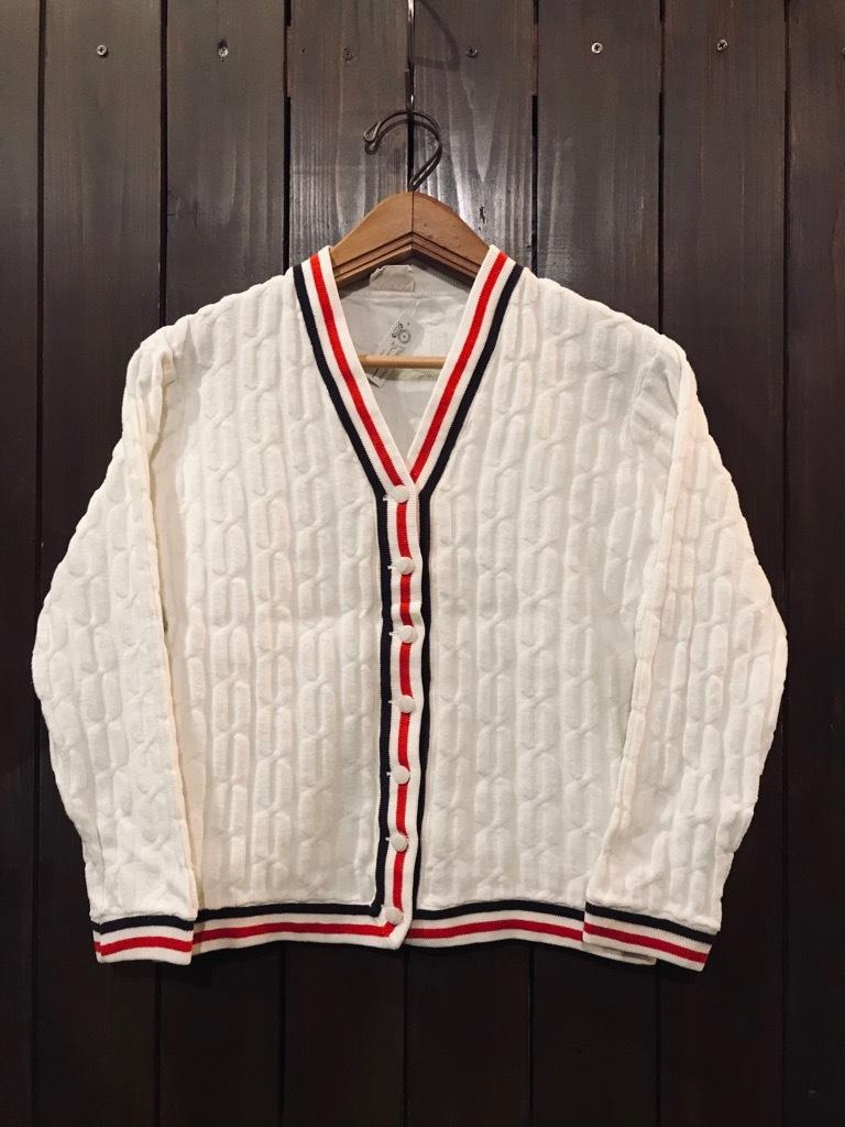 マグネッツ神戸店 4/8(水)春ヴィンテージ入荷! #6 Vintage Casual Item!!!_c0078587_18410891.jpg