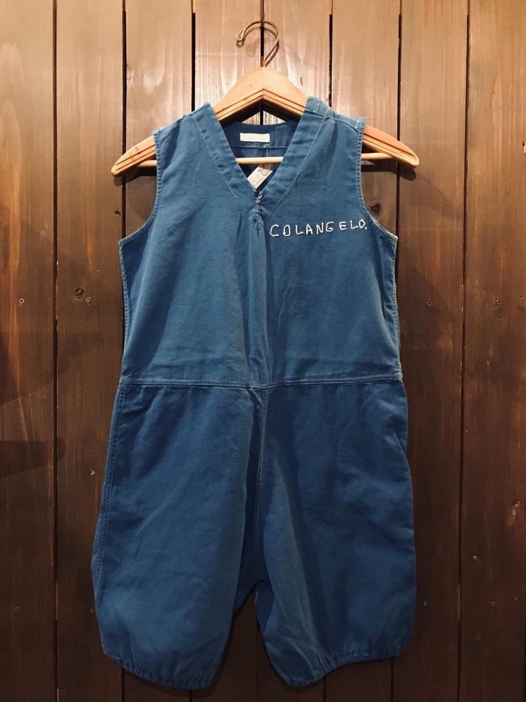 マグネッツ神戸店 4/8(水)春ヴィンテージ入荷! #6 Vintage Casual Item!!!_c0078587_18420047.jpg