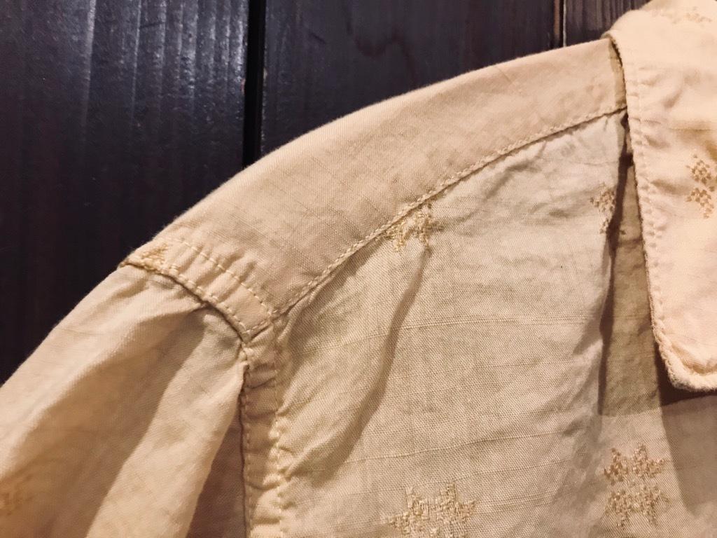 マグネッツ神戸店 4/8(水)春ヴィンテージ入荷! #6 Vintage Casual Item!!!_c0078587_18462460.jpg