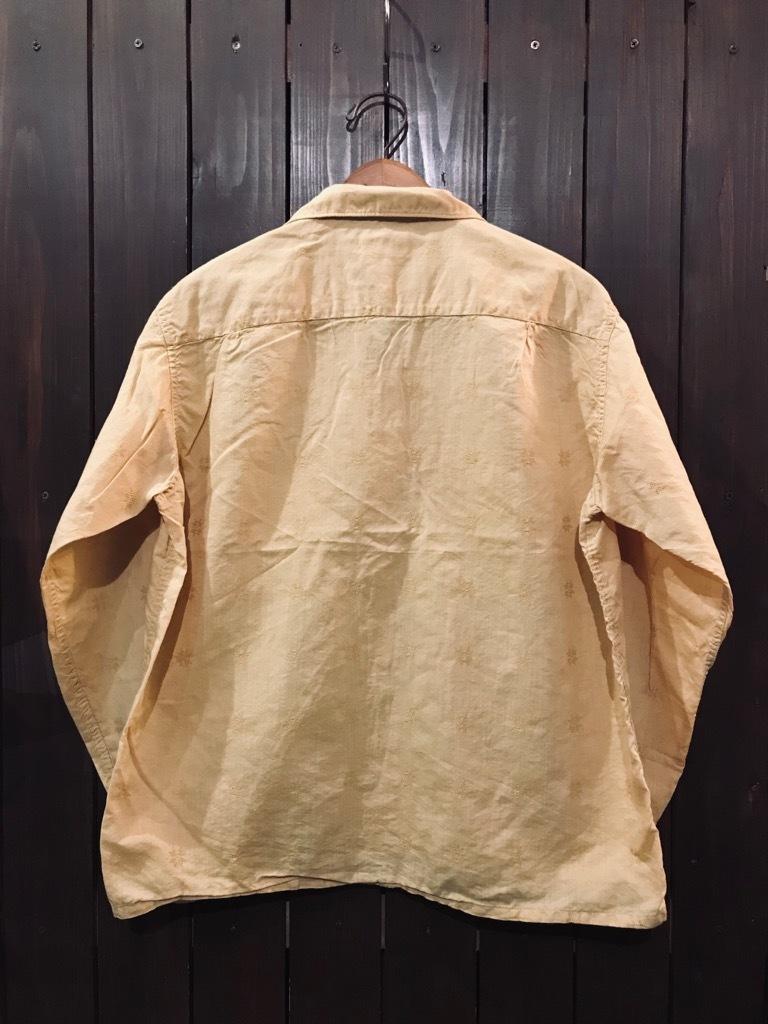 マグネッツ神戸店 4/8(水)春ヴィンテージ入荷! #6 Vintage Casual Item!!!_c0078587_18462474.jpg