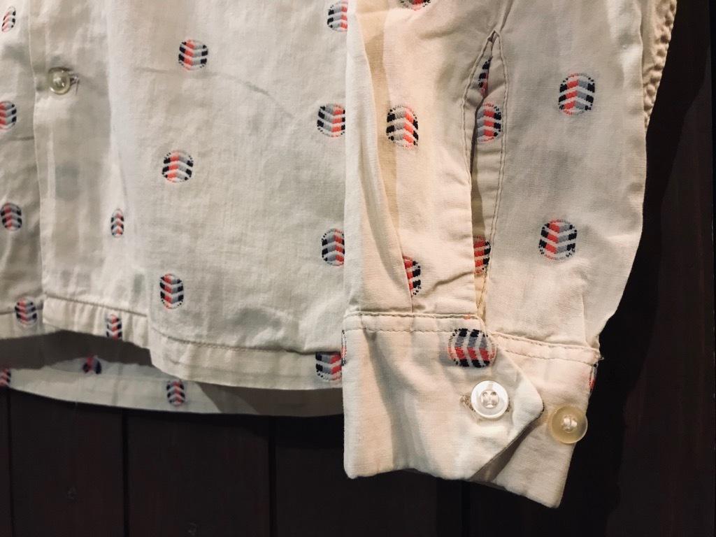マグネッツ神戸店 4/8(水)春ヴィンテージ入荷! #6 Vintage Casual Item!!!_c0078587_18471609.jpg