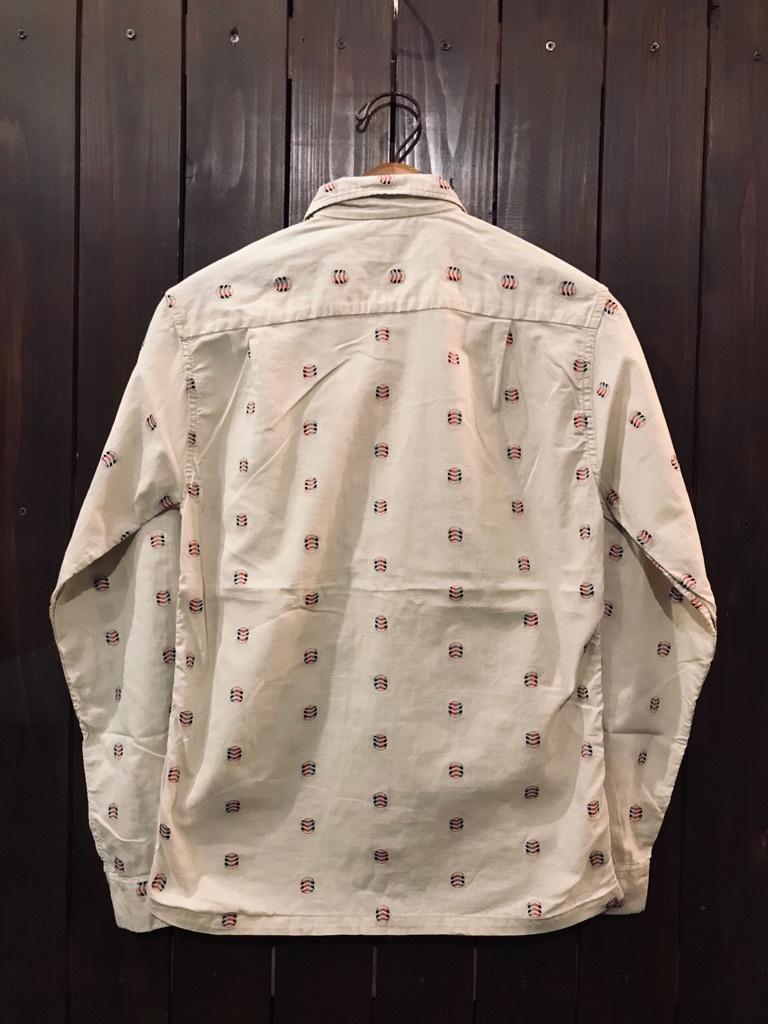 マグネッツ神戸店 4/8(水)春ヴィンテージ入荷! #6 Vintage Casual Item!!!_c0078587_18471732.jpg