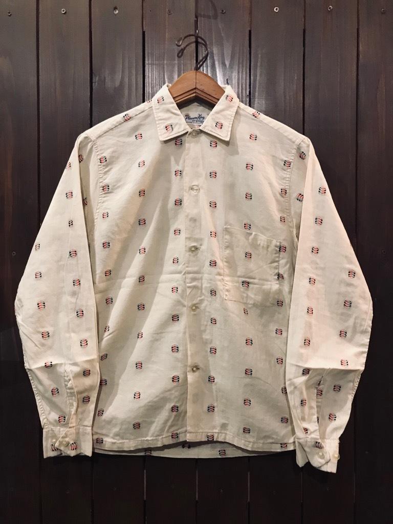 マグネッツ神戸店 4/8(水)春ヴィンテージ入荷! #6 Vintage Casual Item!!!_c0078587_18471757.jpg