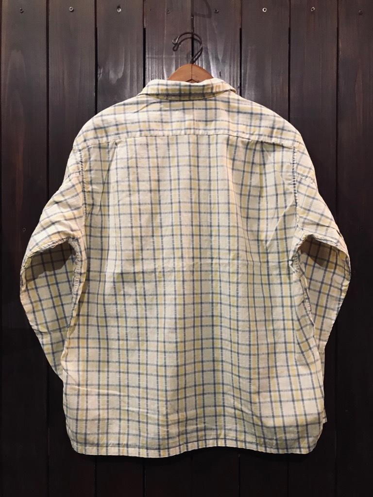 マグネッツ神戸店 4/8(水)春ヴィンテージ入荷! #6 Vintage Casual Item!!!_c0078587_18474202.jpg