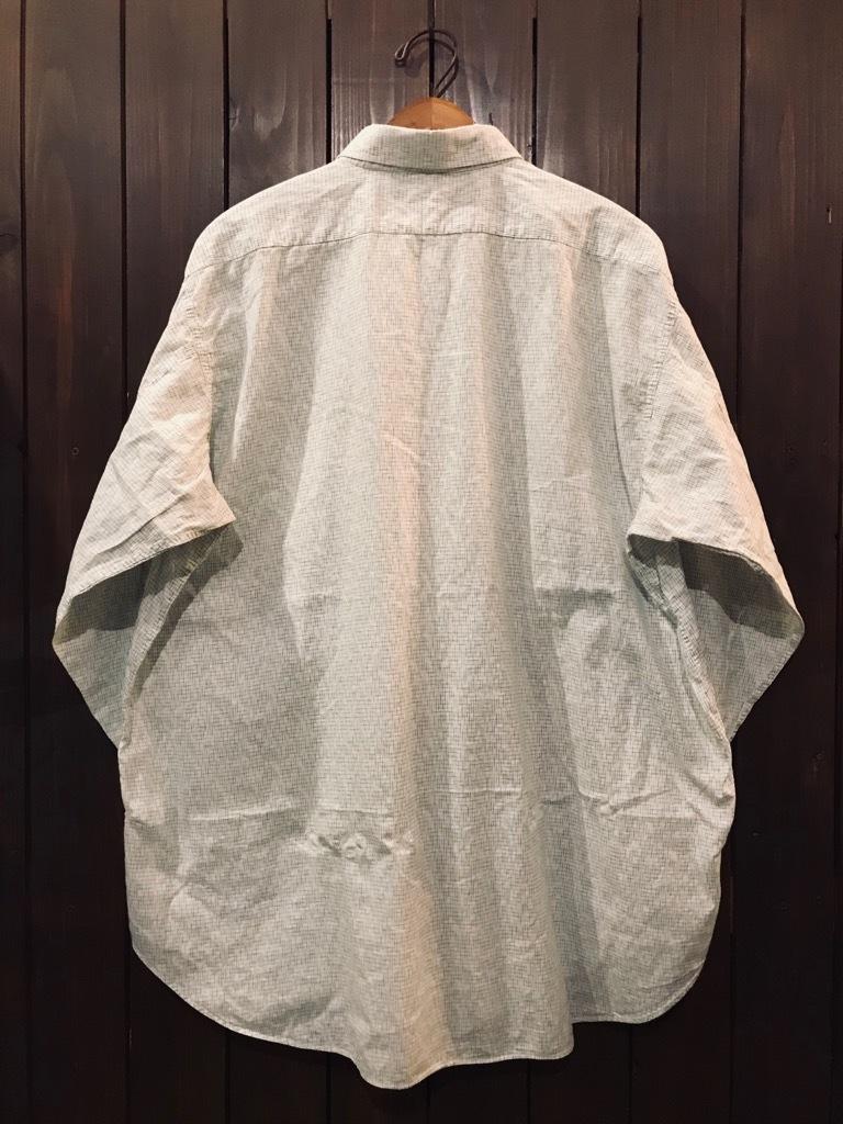 マグネッツ神戸店 4/8(水)春ヴィンテージ入荷! #6 Vintage Casual Item!!!_c0078587_18494111.jpg