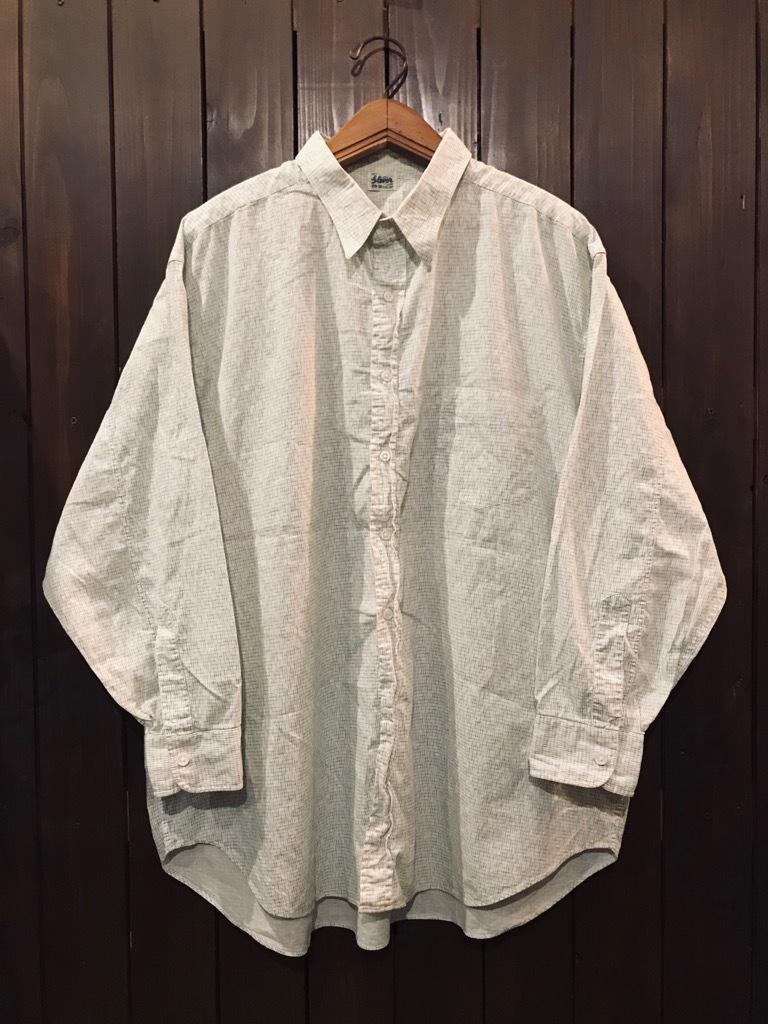 マグネッツ神戸店 4/8(水)春ヴィンテージ入荷! #6 Vintage Casual Item!!!_c0078587_18494263.jpg