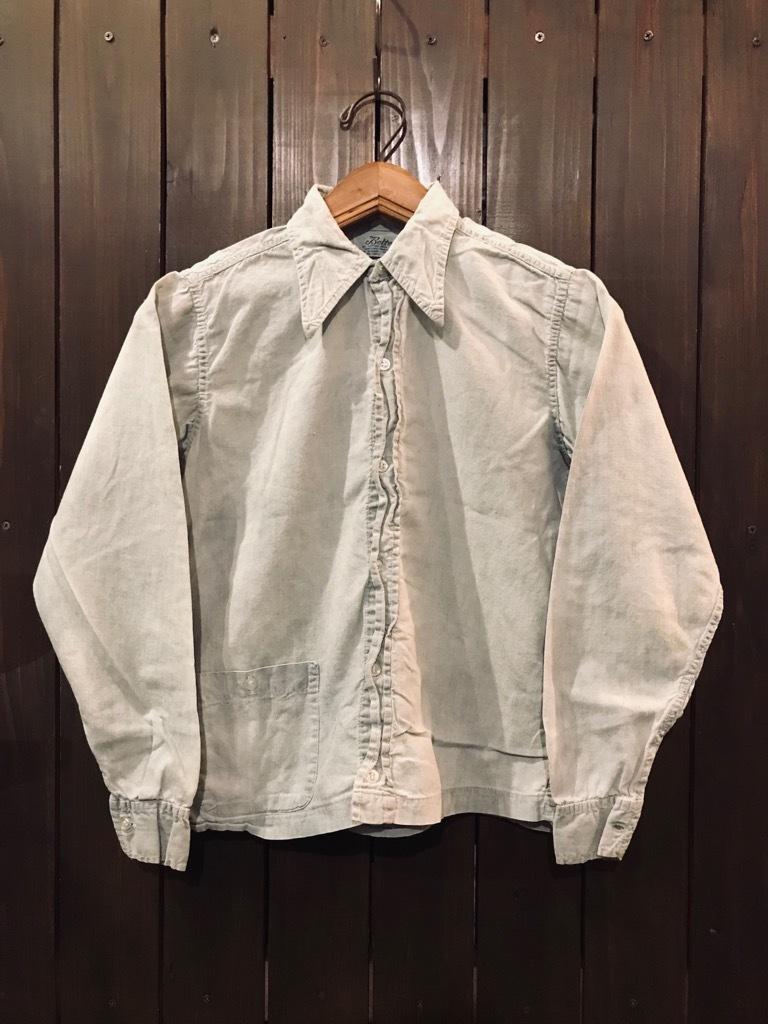 マグネッツ神戸店 4/8(水)春ヴィンテージ入荷! #6 Vintage Casual Item!!!_c0078587_18511445.jpg