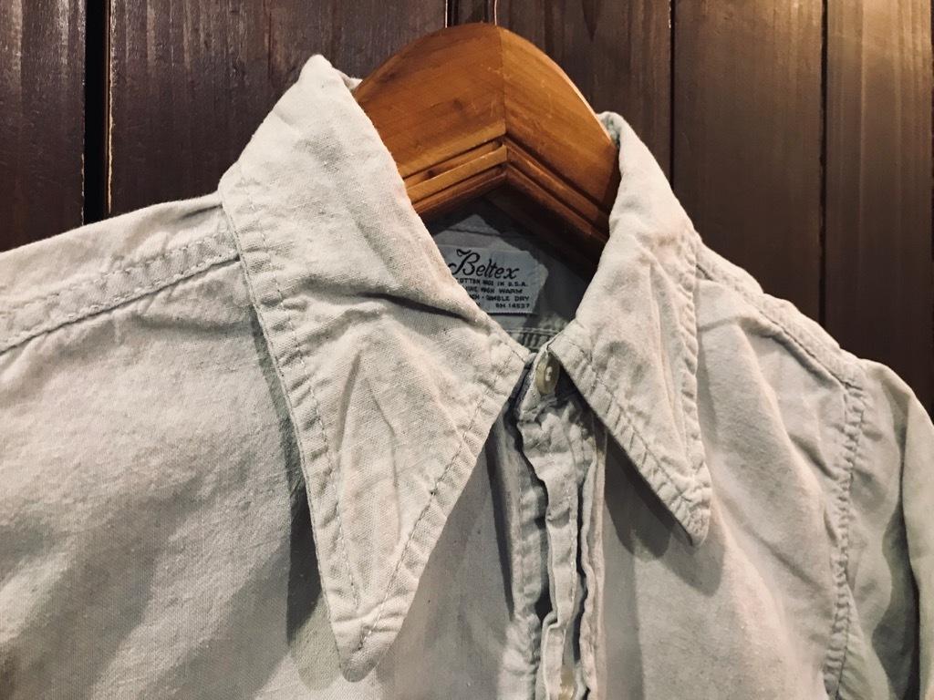 マグネッツ神戸店 4/8(水)春ヴィンテージ入荷! #6 Vintage Casual Item!!!_c0078587_18511571.jpg