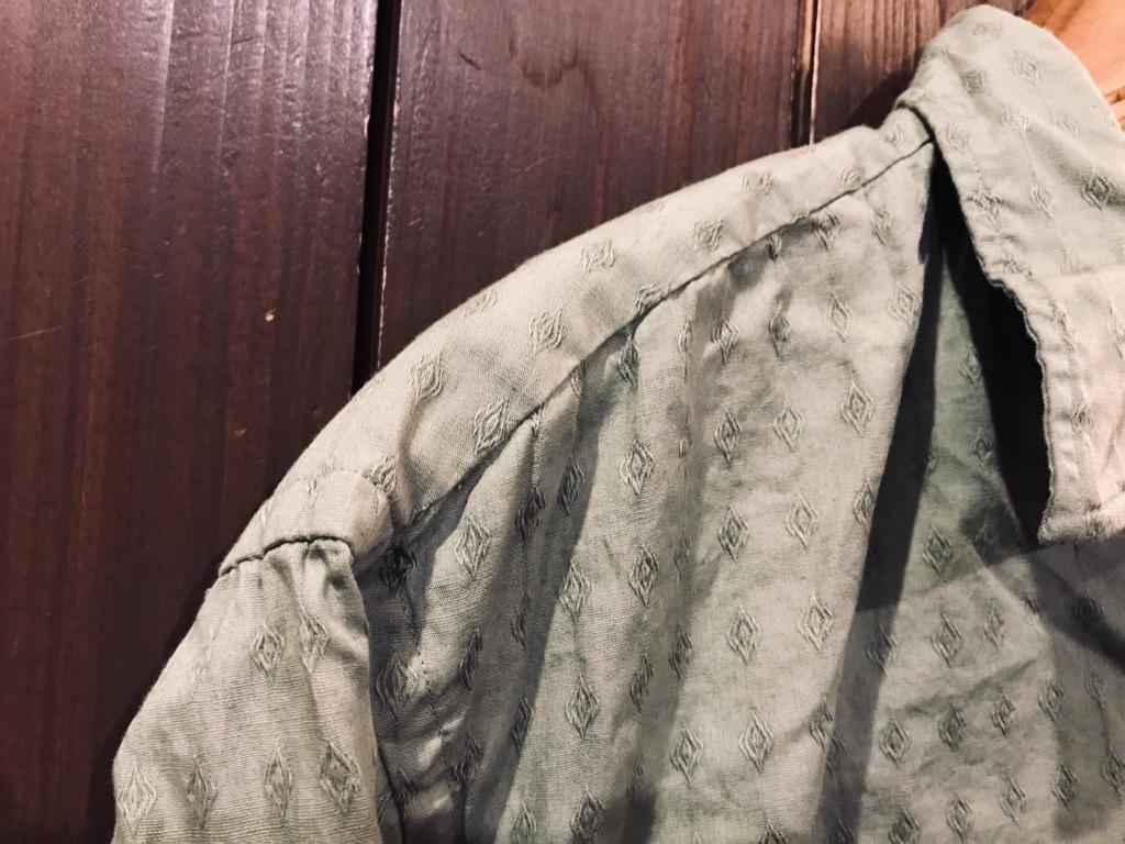マグネッツ神戸店 4/8(水)春ヴィンテージ入荷! #6 Vintage Casual Item!!!_c0078587_18522630.jpg