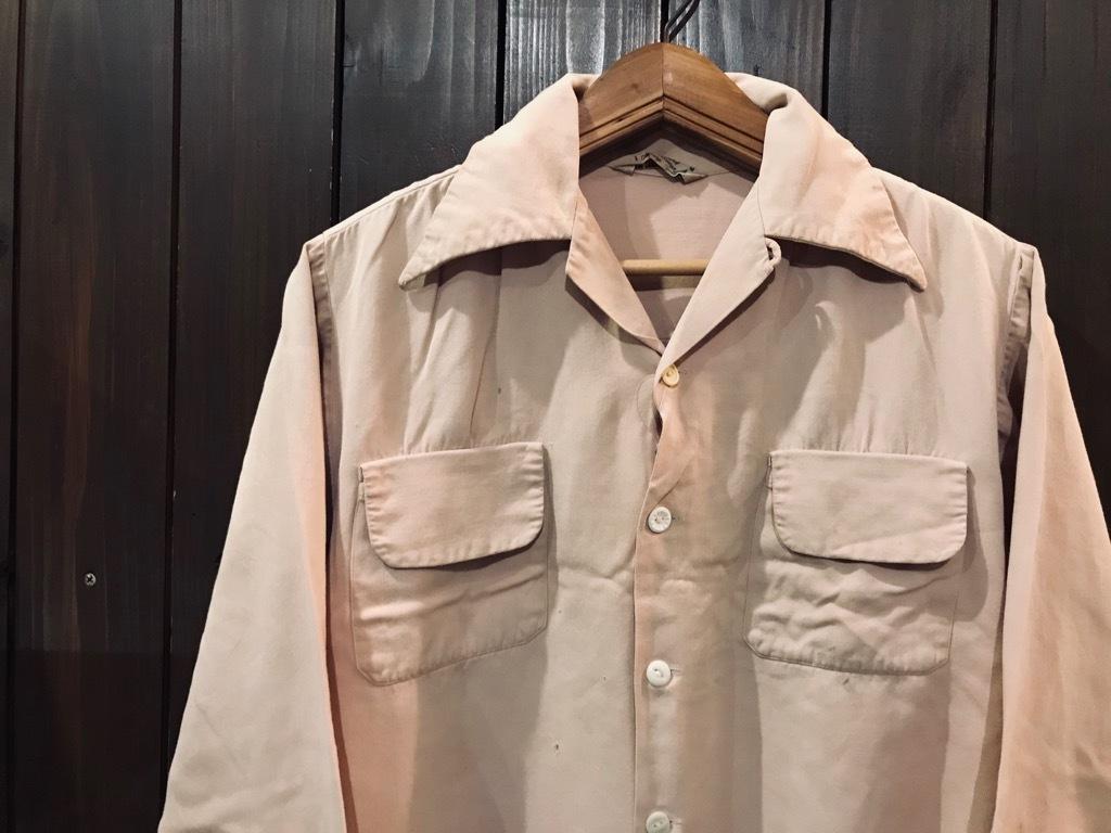 マグネッツ神戸店 4/8(水)春ヴィンテージ入荷! #6 Vintage Casual Item!!!_c0078587_18544962.jpg