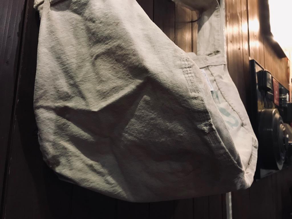 マグネッツ神戸店 4/8(水)春Vintage入荷! #5 Work Item!!!_c0078587_19012175.jpg