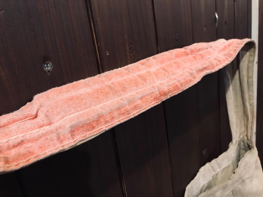 マグネッツ神戸店 4/8(水)春Vintage入荷! #5 Work Item!!!_c0078587_19022702.jpg