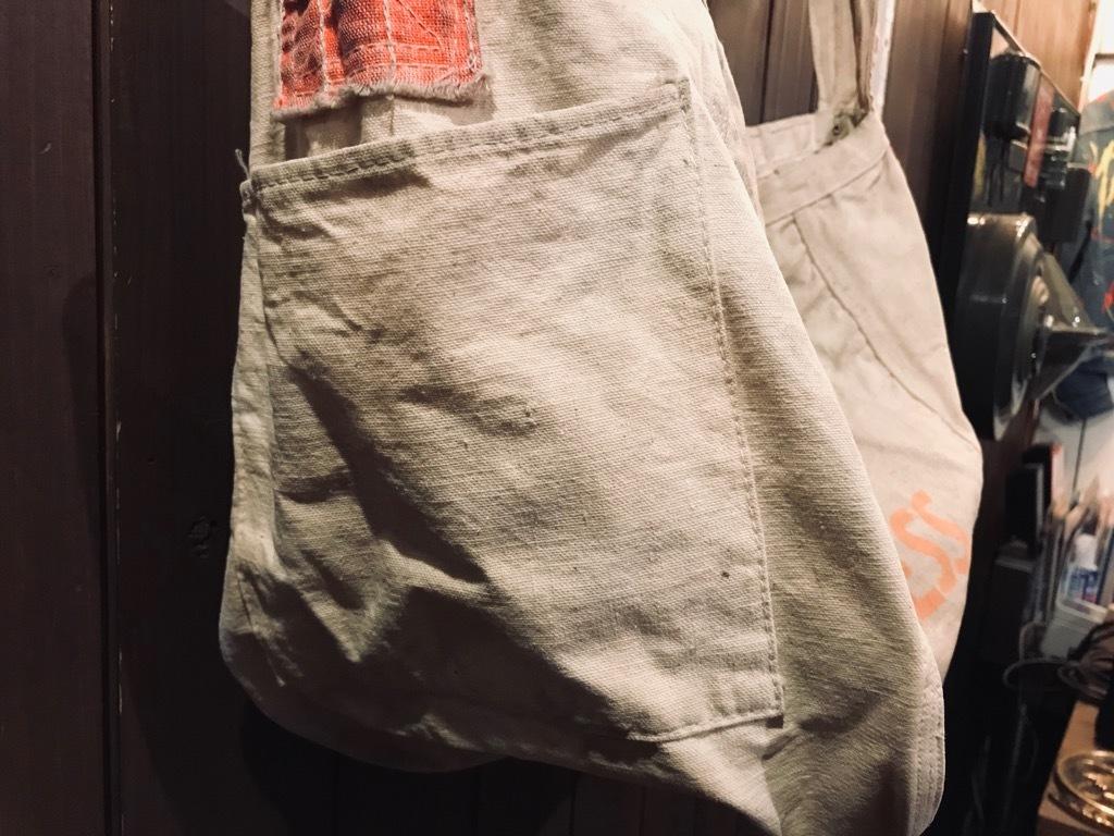 マグネッツ神戸店 4/8(水)春Vintage入荷! #5 Work Item!!!_c0078587_19022779.jpg