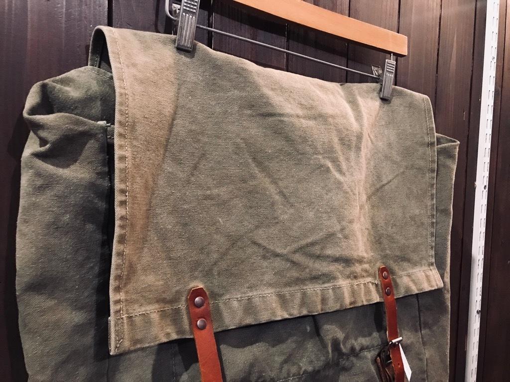 マグネッツ神戸店 4/8(水)春Vintage入荷! #5 Work Item!!!_c0078587_19030804.jpg