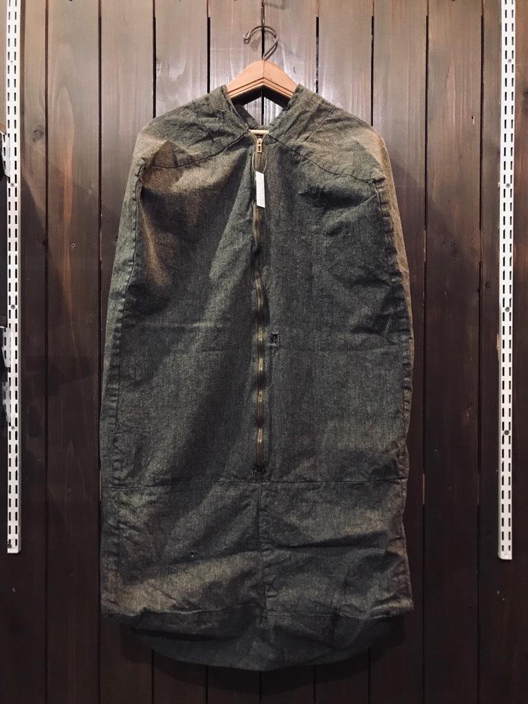 マグネッツ神戸店 4/8(水)春Vintage入荷! #5 Work Item!!!_c0078587_19043724.jpg
