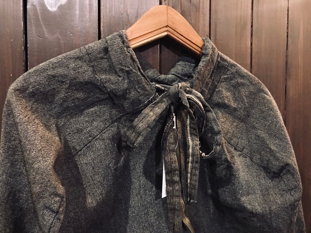 マグネッツ神戸店 4/8(水)春Vintage入荷! #5 Work Item!!!_c0078587_19053499.jpg