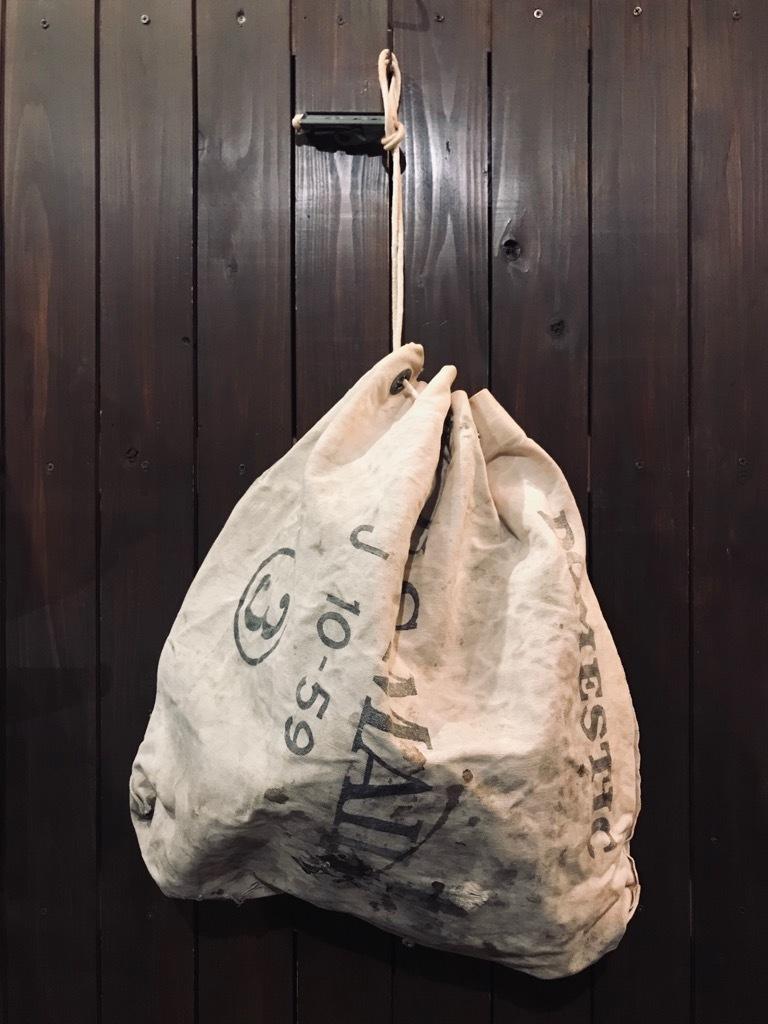 マグネッツ神戸店 4/8(水)春Vintage入荷! #5 Work Item!!!_c0078587_19060268.jpg