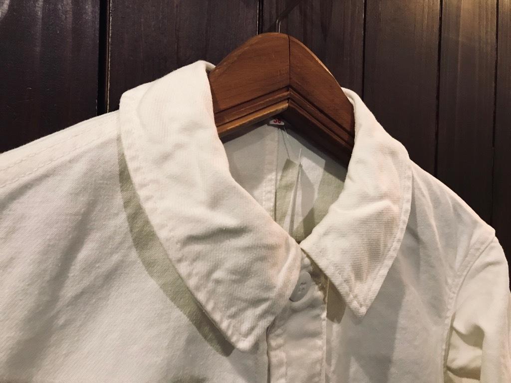 マグネッツ神戸店 4/8(水)春Vintage入荷! #5 Work Item!!!_c0078587_19105901.jpg