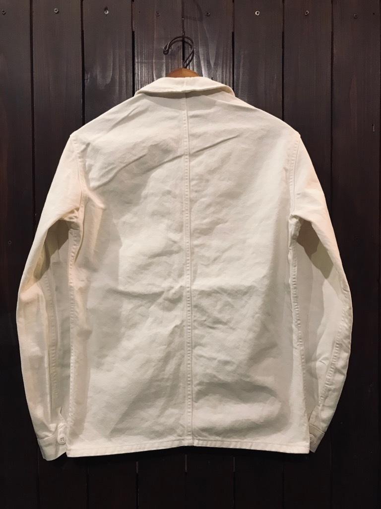 マグネッツ神戸店 4/8(水)春Vintage入荷! #5 Work Item!!!_c0078587_19110062.jpg