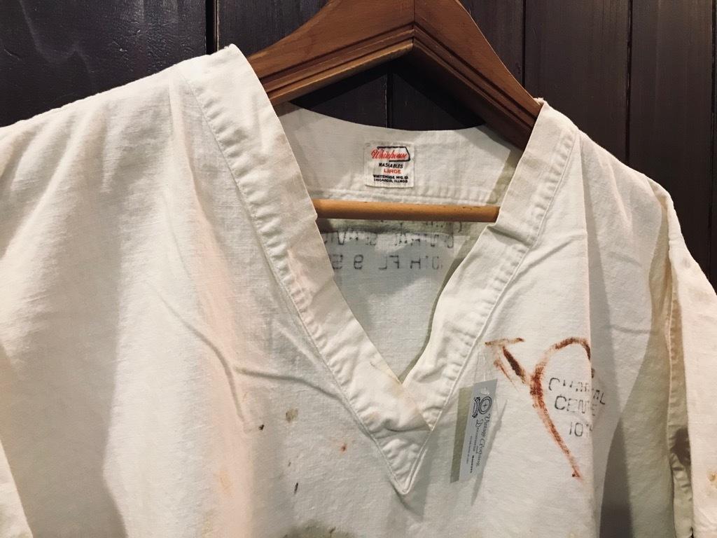 マグネッツ神戸店 4/8(水)春Vintage入荷! #5 Work Item!!!_c0078587_19121630.jpg