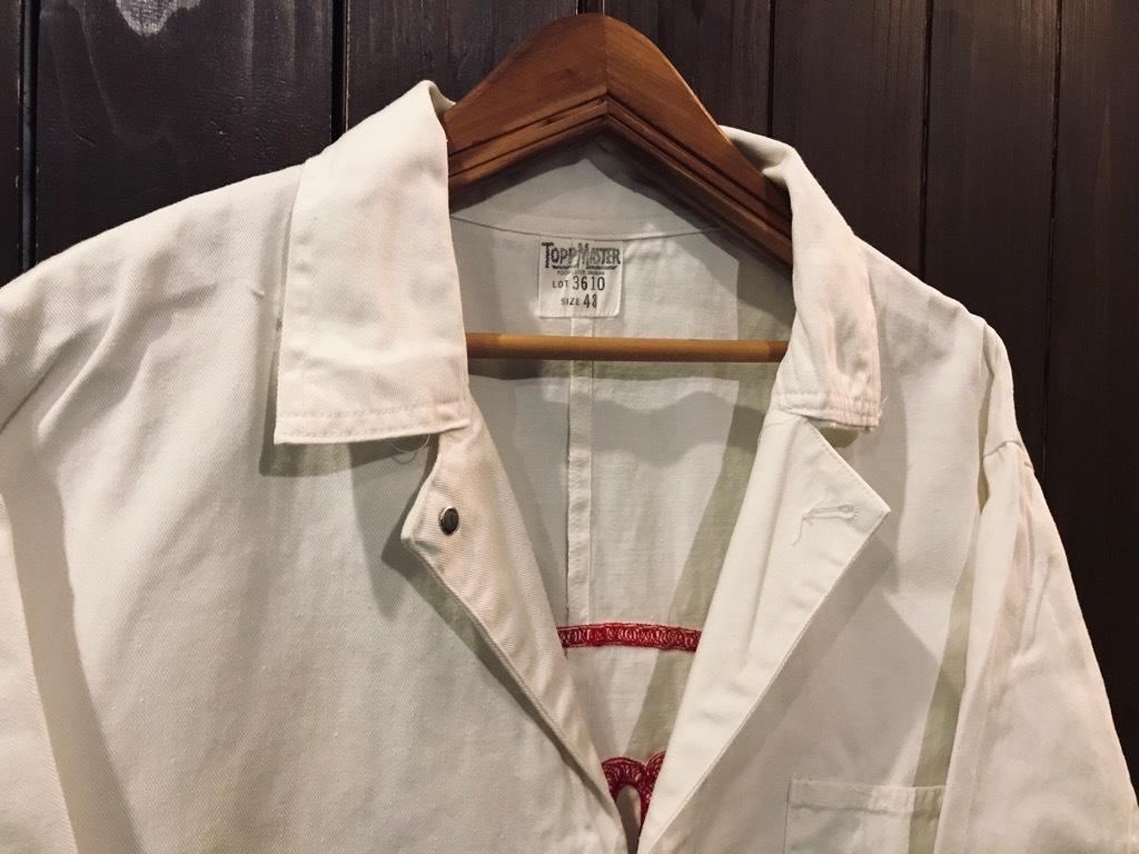 マグネッツ神戸店 4/8(水)春Vintage入荷! #5 Work Item!!!_c0078587_19135904.jpg