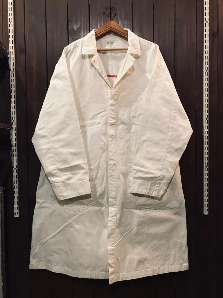 マグネッツ神戸店 4/8(水)春Vintage入荷! #5 Work Item!!!_c0078587_19135942.jpg