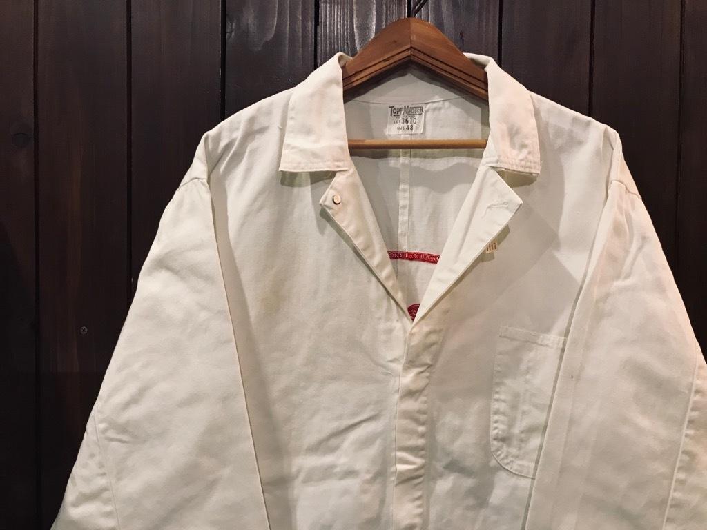 マグネッツ神戸店 4/8(水)春Vintage入荷! #5 Work Item!!!_c0078587_19135982.jpg