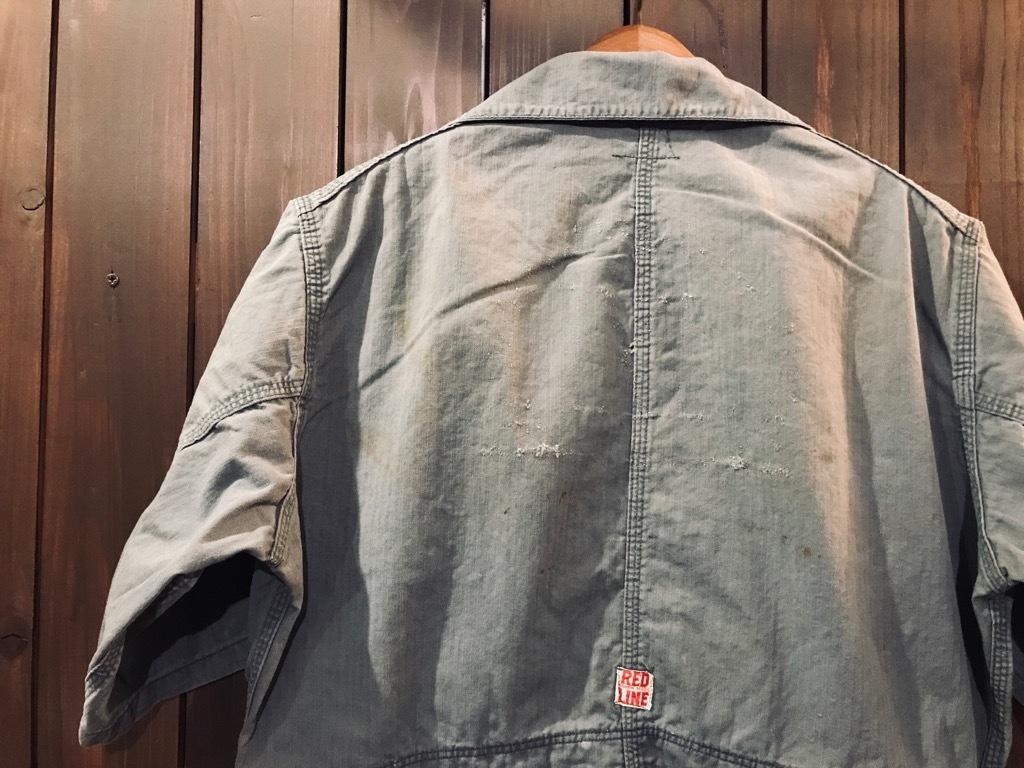 マグネッツ神戸店 4/8(水)春Vintage入荷! #5 Work Item!!!_c0078587_19164021.jpg