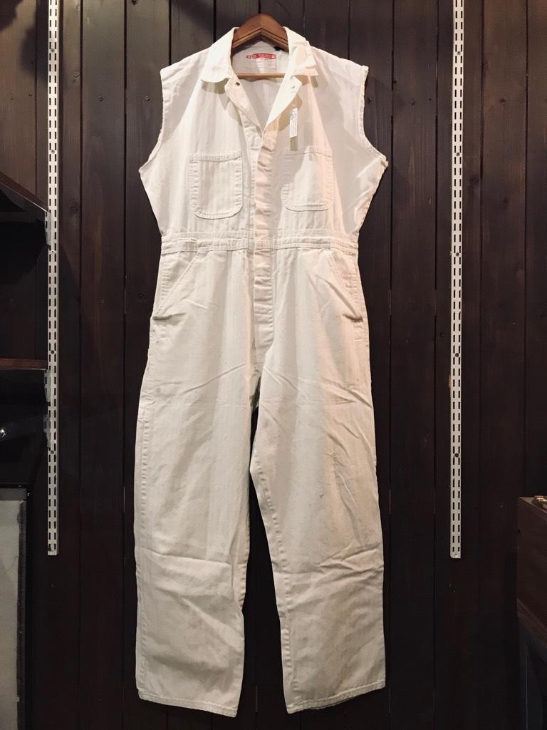 マグネッツ神戸店 4/8(水)春Vintage入荷! #5 Work Item!!!_c0078587_19173380.jpg
