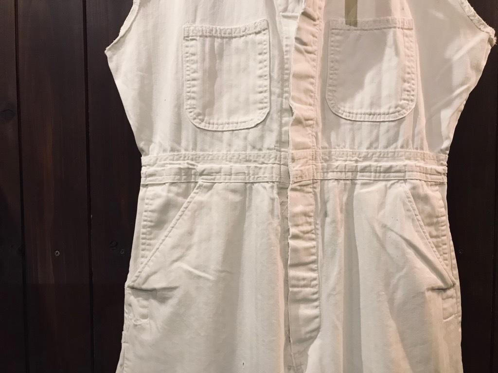 マグネッツ神戸店 4/8(水)春Vintage入荷! #5 Work Item!!!_c0078587_19173437.jpg