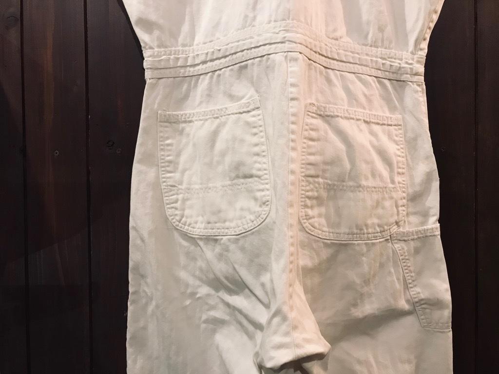 マグネッツ神戸店 4/8(水)春Vintage入荷! #5 Work Item!!!_c0078587_19181010.jpg