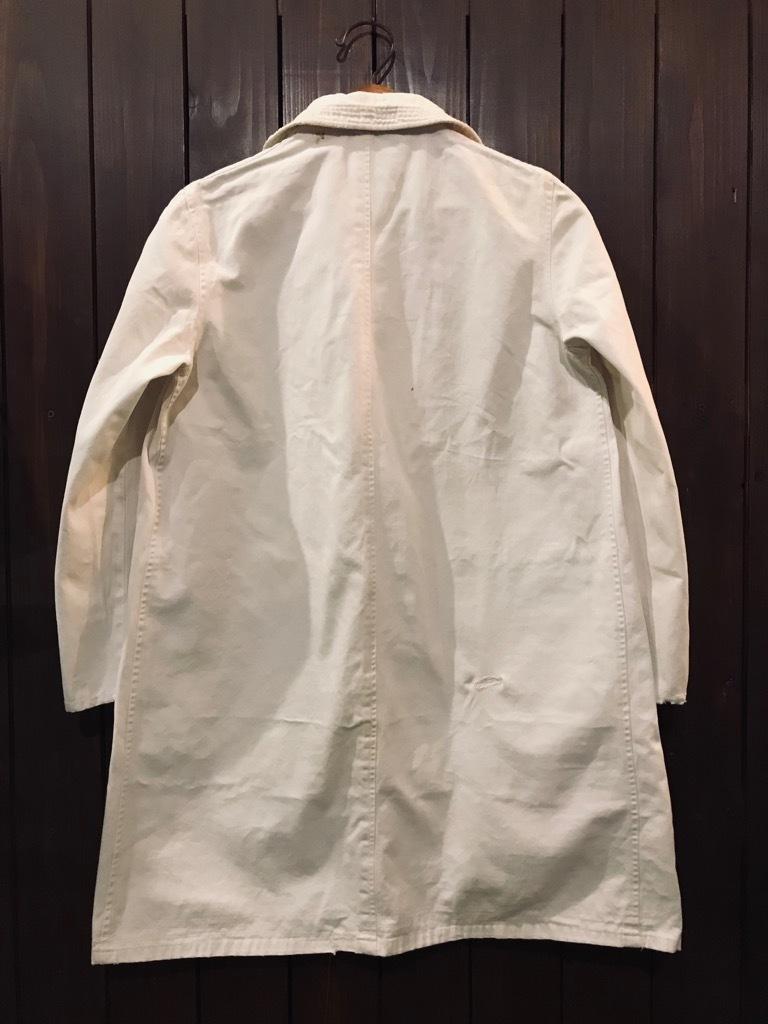 マグネッツ神戸店 4/8(水)春Vintage入荷! #5 Work Item!!!_c0078587_19185949.jpg