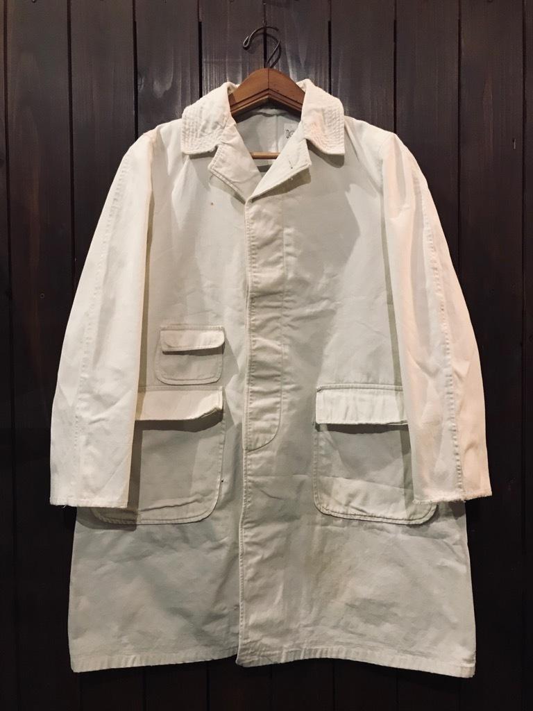 マグネッツ神戸店 4/8(水)春Vintage入荷! #5 Work Item!!!_c0078587_19190020.jpg