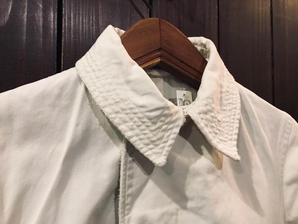 マグネッツ神戸店 4/8(水)春Vintage入荷! #5 Work Item!!!_c0078587_19190091.jpg