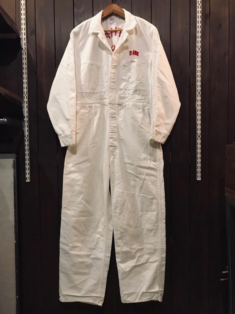 マグネッツ神戸店 4/8(水)春Vintage入荷! #5 Work Item!!!_c0078587_19213340.jpg