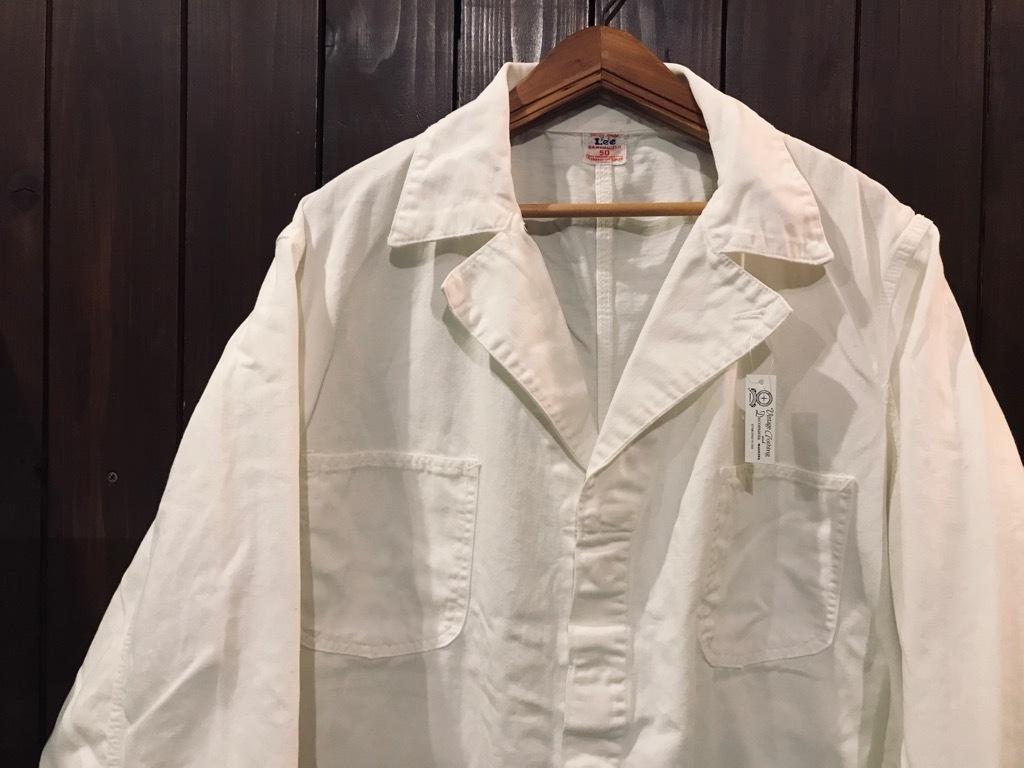 マグネッツ神戸店 4/8(水)春Vintage入荷! #5 Work Item!!!_c0078587_19252479.jpg