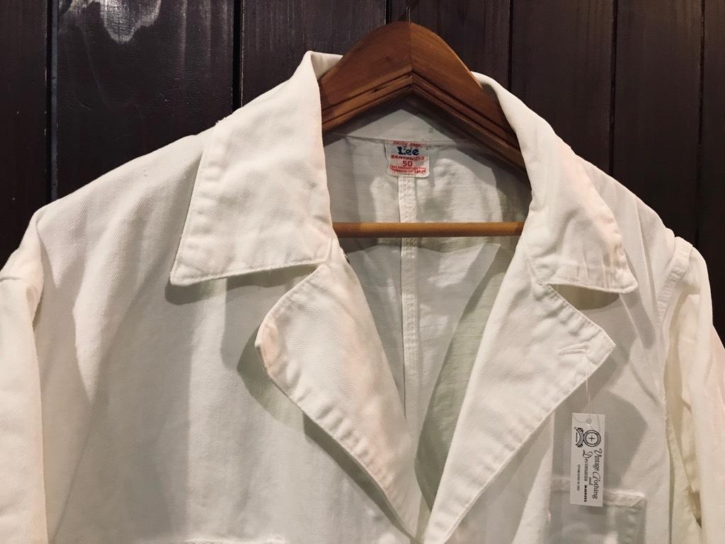 マグネッツ神戸店 4/8(水)春Vintage入荷! #5 Work Item!!!_c0078587_19261821.jpg