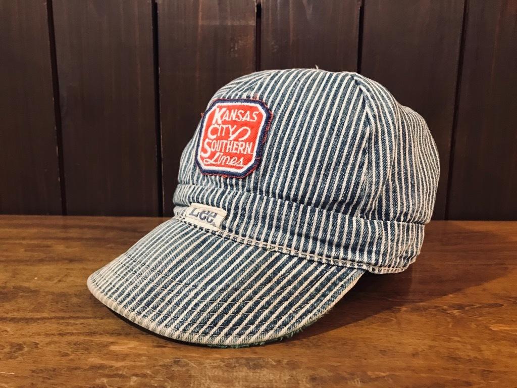 マグネッツ神戸店 4/8(水)春Vintage入荷! #5 Work Item!!!_c0078587_19273033.jpg