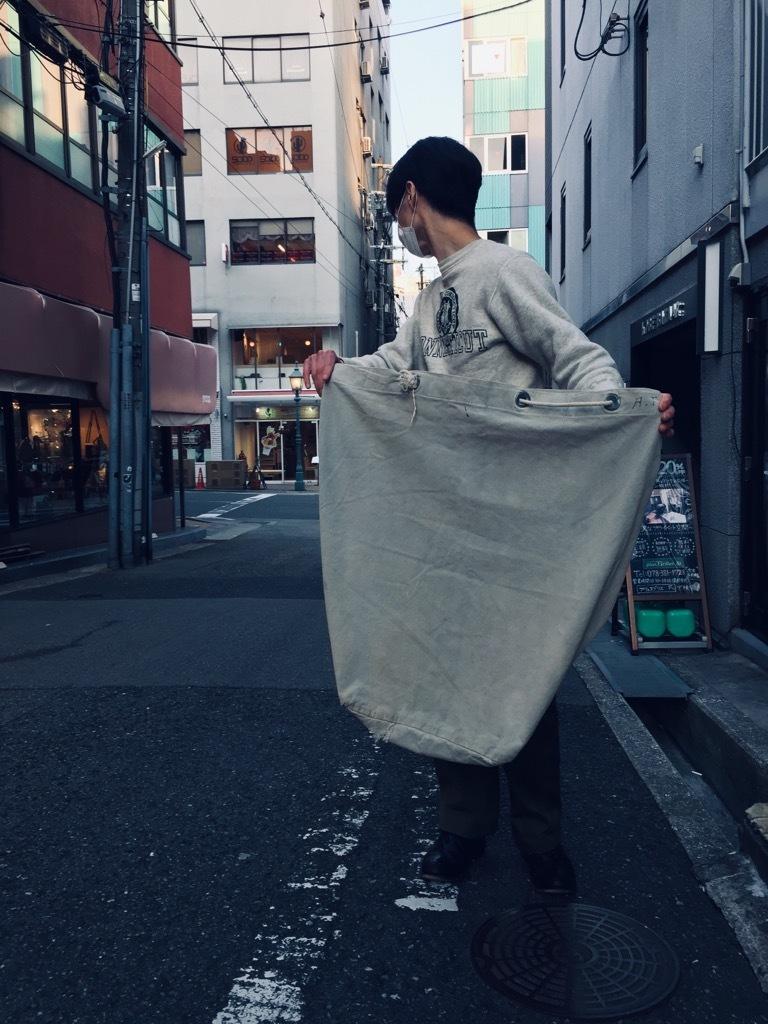 マグネッツ神戸店 4/8(水)春Vintage入荷! #5 Work Item!!!_c0078587_19423706.jpg