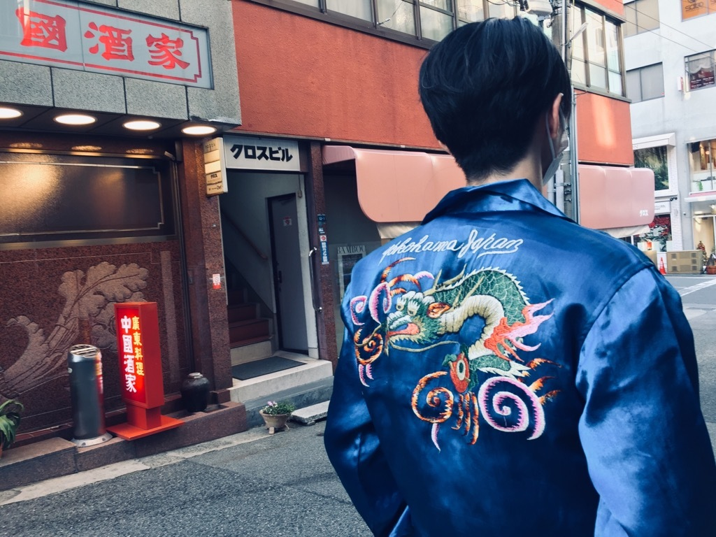 マグネッツ神戸店 4/8(水)春ヴィンテージ入荷! #7 Military Item Part1!!!_c0078587_19435618.jpg