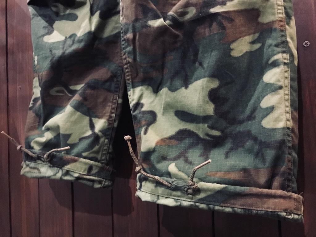 マグネッツ神戸店 4/8(水)春ヴィンテージ入荷! #7 Military Item Part1!!!_c0078587_23194338.jpg