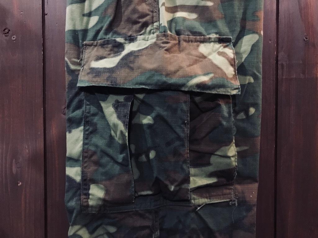 マグネッツ神戸店 4/8(水)春ヴィンテージ入荷! #7 Military Item Part1!!!_c0078587_23200841.jpg