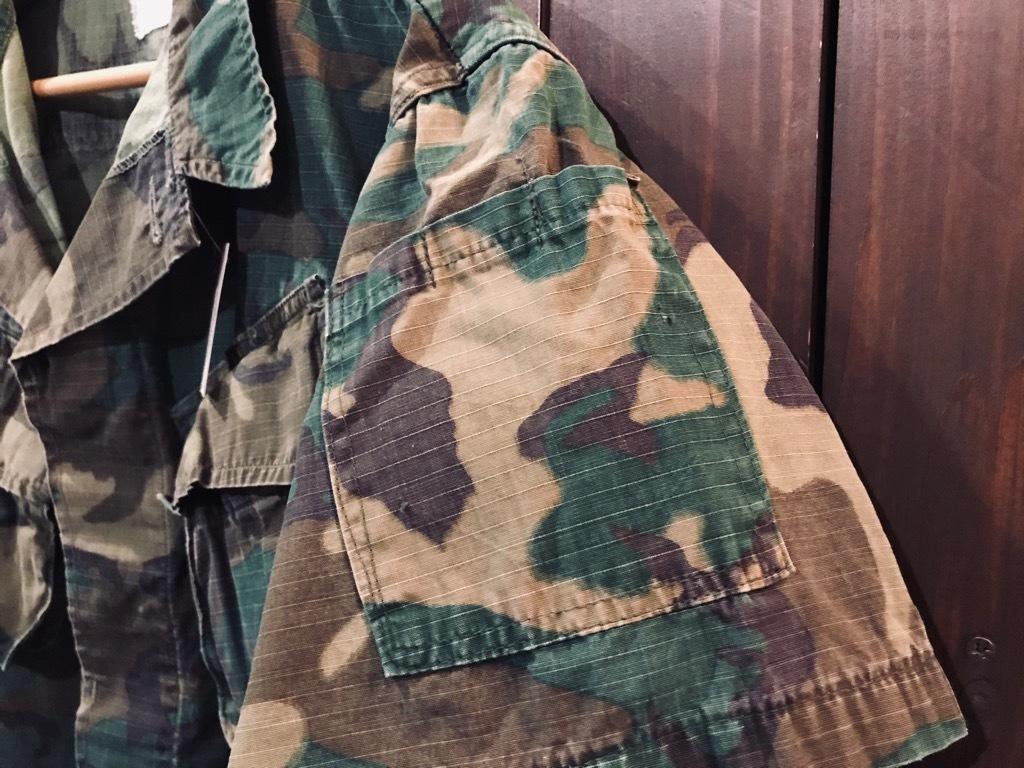マグネッツ神戸店 4/8(水)春ヴィンテージ入荷! #7 Military Item Part1!!!_c0078587_23213865.jpg