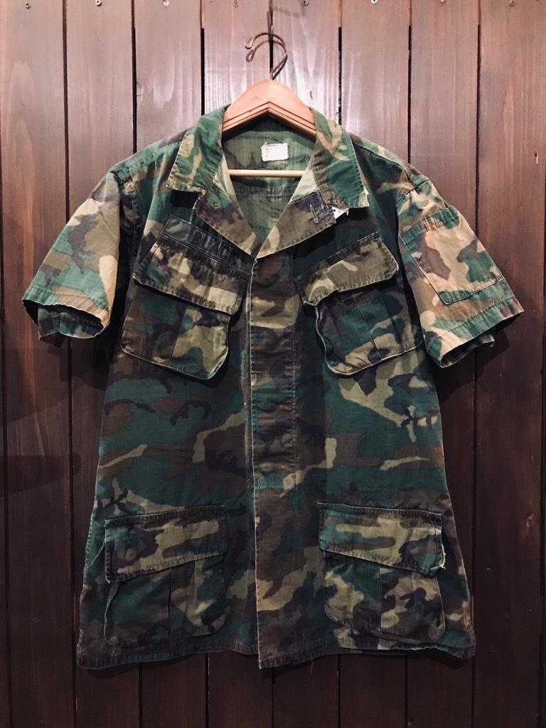 マグネッツ神戸店 4/8(水)春ヴィンテージ入荷! #7 Military Item Part1!!!_c0078587_23214058.jpg